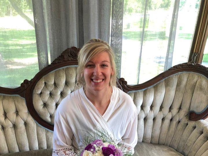 Tmx Img 1056 51 928510 1573669850 Palmyra, Wisconsin wedding florist