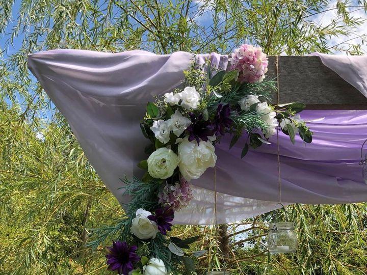 Tmx Img 1064 51 928510 1573669547 Palmyra, Wisconsin wedding florist