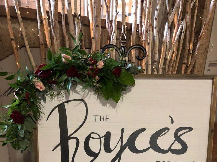 Tmx Img 1078 51 928510 1573669558 Palmyra, Wisconsin wedding florist