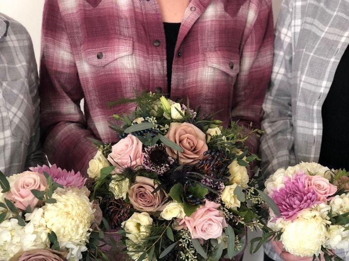 Tmx Img 1082 51 928510 157470416291903 Palmyra, WI wedding florist