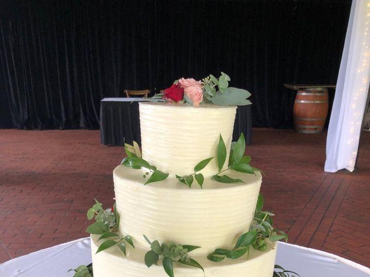 Tmx Img 1086 51 928510 1573669527 Palmyra, Wisconsin wedding florist