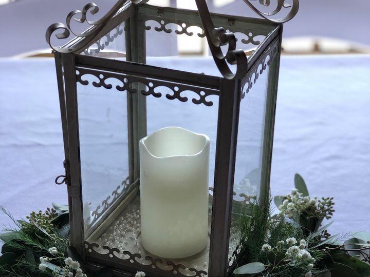 Tmx Img 1259 51 928510 1573664398 Palmyra, Wisconsin wedding florist