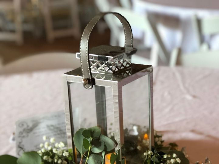 Tmx Img 1262 51 928510 1573664460 Palmyra, Wisconsin wedding florist