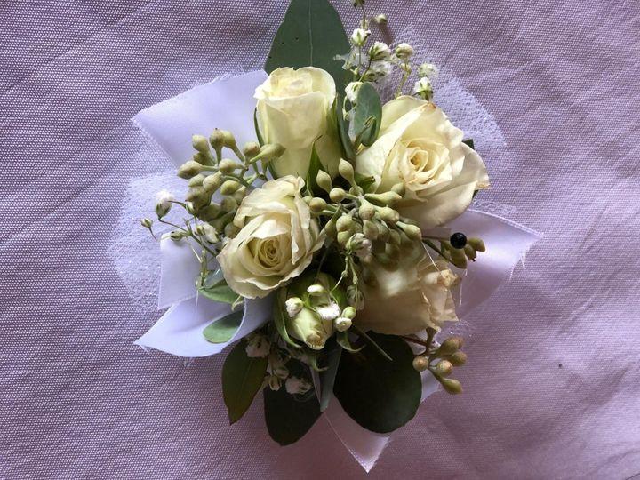 Tmx Img 1265 51 928510 1573668008 Palmyra, Wisconsin wedding florist
