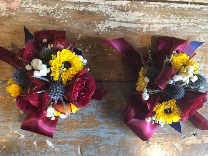 Tmx Img 1285 51 928510 1573667882 Palmyra, Wisconsin wedding florist