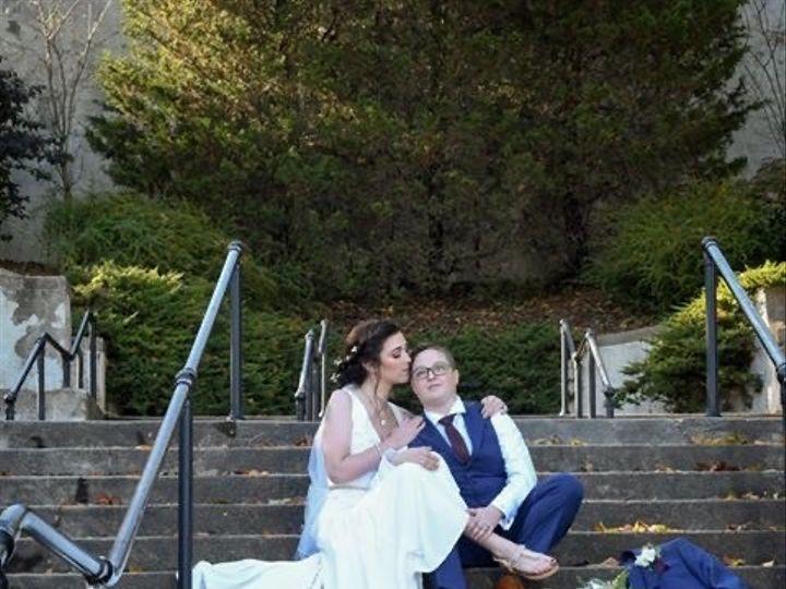 Tmx Img 1478 51 928510 158041167759859 Palmyra, WI wedding florist