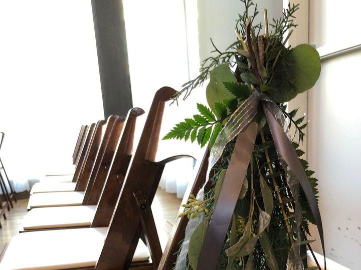 Tmx Img 1534 51 928510 158351287569819 Palmyra, WI wedding florist