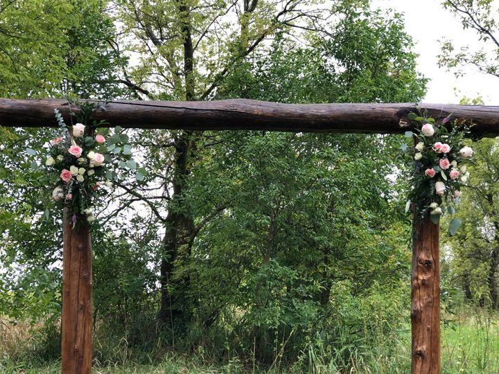 Tmx Img 1678 51 928510 160151438821261 Palmyra, WI wedding florist
