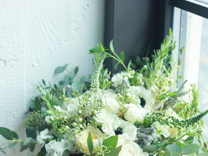 Tmx Img 1755 51 928510 160151439072142 Palmyra, WI wedding florist
