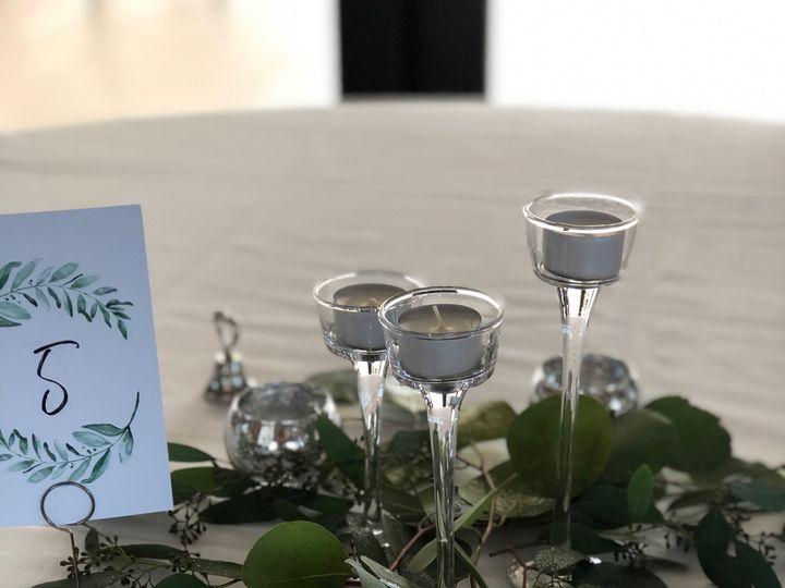 Tmx Img 1806 51 928510 160151436798286 Palmyra, WI wedding florist