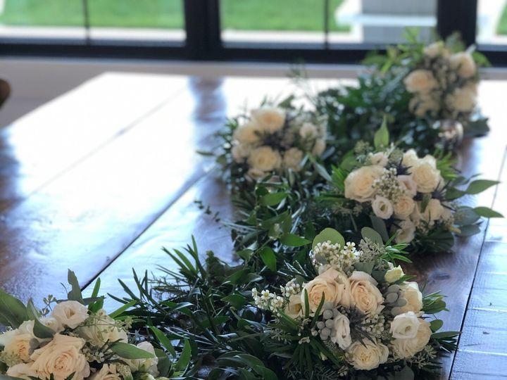 Tmx Img 1809 51 928510 160151437295990 Palmyra, WI wedding florist