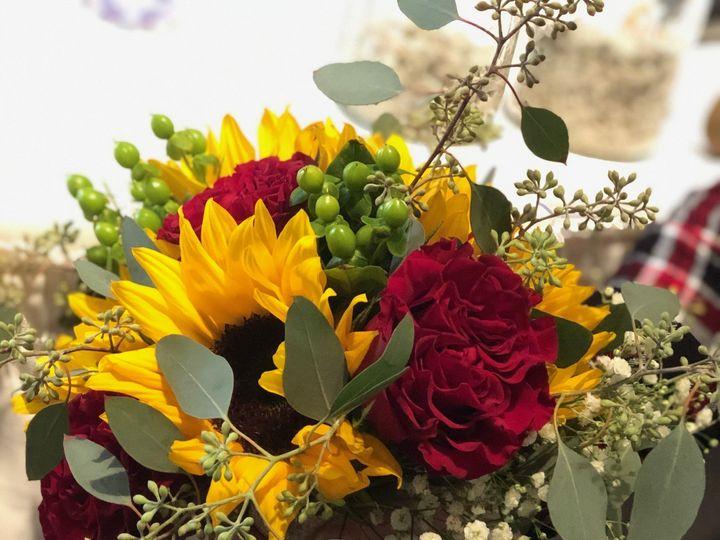Tmx Img 1821 51 928510 160151438075863 Palmyra, WI wedding florist