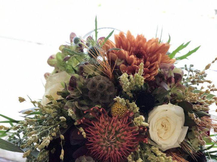 Tmx Img 1830 51 928510 160927355956164 Palmyra, WI wedding florist