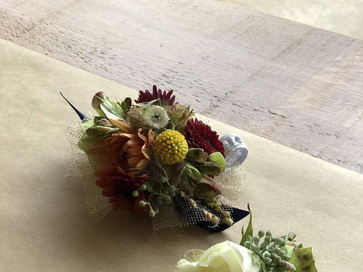 Tmx Img 1833 51 928510 160927351419644 Palmyra, WI wedding florist