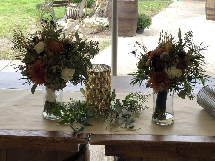 Tmx Img 1838 51 928510 160927354832807 Palmyra, WI wedding florist