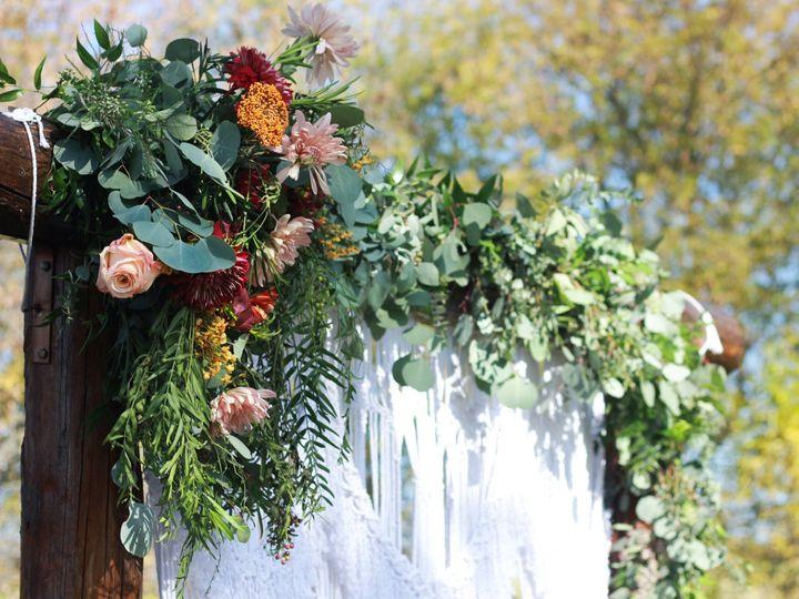 Tmx Img 1850 51 928510 160927564231191 Palmyra, WI wedding florist