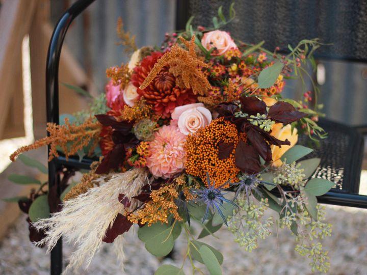 Tmx Img 1854 51 928510 160927564524173 Palmyra, WI wedding florist