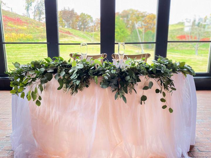 Tmx Img 1857 51 928510 160927417542024 Palmyra, WI wedding florist