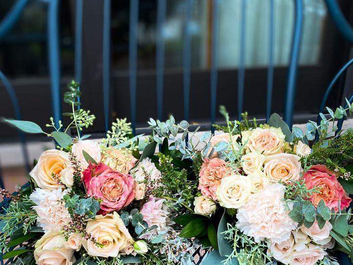 Tmx Img 1858 51 928510 160927419319754 Palmyra, WI wedding florist