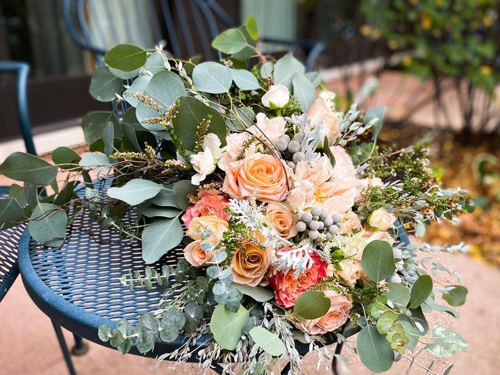 Tmx Img 1860 51 928510 160927422593453 Palmyra, WI wedding florist