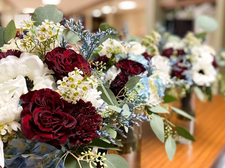 Tmx Img 1863 1 51 928510 160927488818392 Palmyra, WI wedding florist