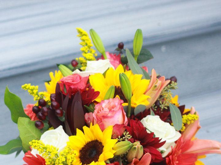 Tmx Img 1890 51 928510 160927463185476 Palmyra, WI wedding florist