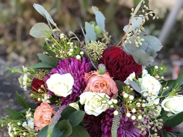 Tmx Img 1893 51 928510 160927439337582 Palmyra, WI wedding florist