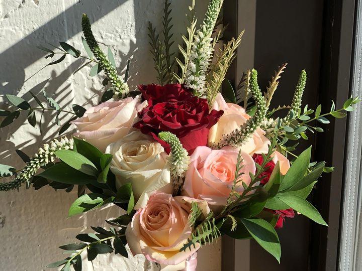 Tmx Img 1897 51 928510 160927442232752 Palmyra, WI wedding florist