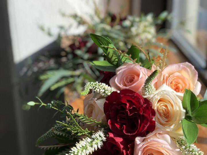 Tmx Img 1898 51 928510 160927426919833 Palmyra, WI wedding florist