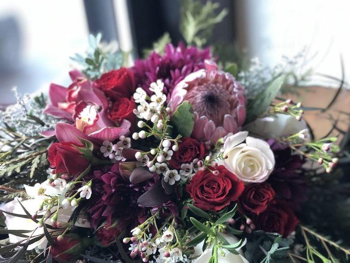 Tmx Img 1926 51 928510 160927442231720 Palmyra, WI wedding florist