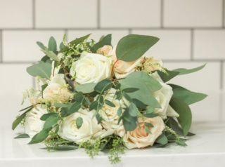 Tmx Img 4909 51 928510 160151438070510 Palmyra, WI wedding florist
