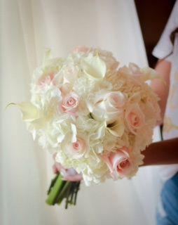 Tmx Img 4928 51 928510 160151438013207 Palmyra, WI wedding florist