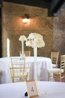 Tmx Img 4947 51 928510 160151437688649 Palmyra, WI wedding florist