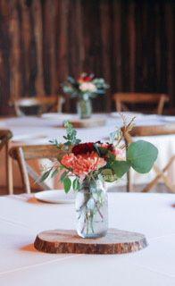Tmx Img 4952 51 928510 160151437425097 Palmyra, WI wedding florist