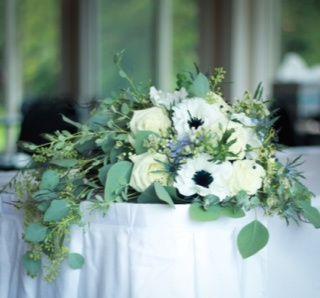 Tmx Img 4999 51 928510 160151437976846 Palmyra, WI wedding florist