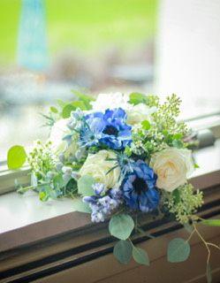 Tmx Img 5002 51 928510 160151438071539 Palmyra, WI wedding florist