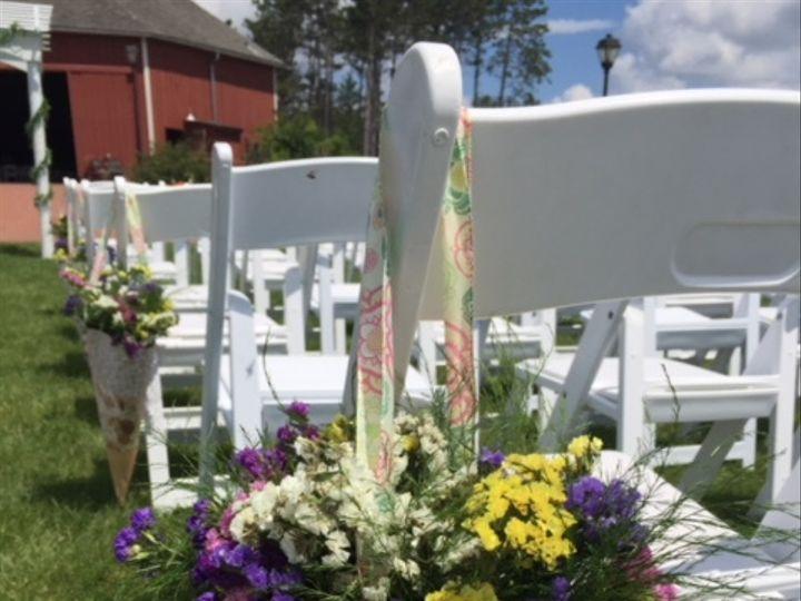 Tmx Img 6547 51 928510 Palmyra, Wisconsin wedding florist