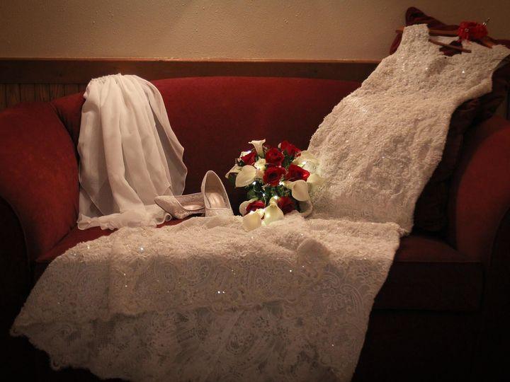 Tmx Unnamed 1 51 928510 157858448739933 Palmyra, Wisconsin wedding florist