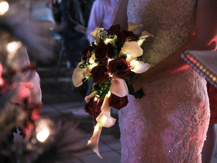 Tmx Unnamed 2 51 928510 157858448522679 Palmyra, WI wedding florist
