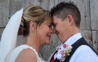 Tmx Unnamed 3 51 928510 157858448638913 Palmyra, Wisconsin wedding florist