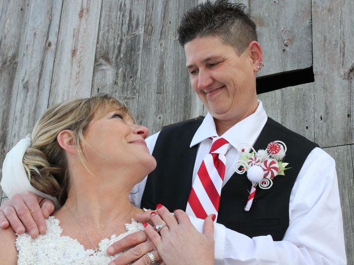 Tmx Unnamed 4 51 928510 157858448474683 Palmyra, WI wedding florist
