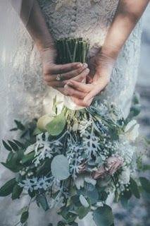 Tmx Unnamed 5 51 928510 157858448341126 Palmyra, Wisconsin wedding florist