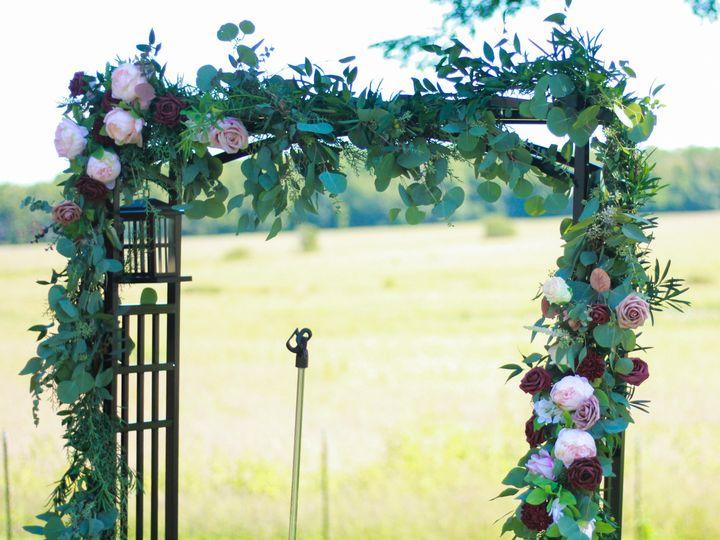 Tmx Unnamed 51 928510 160151435316370 Palmyra, WI wedding florist