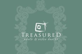 Treasured Photo Booths