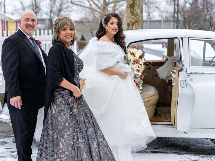 Tmx 0 2 51 948510 158222814753398 Marlboro, NJ wedding beauty