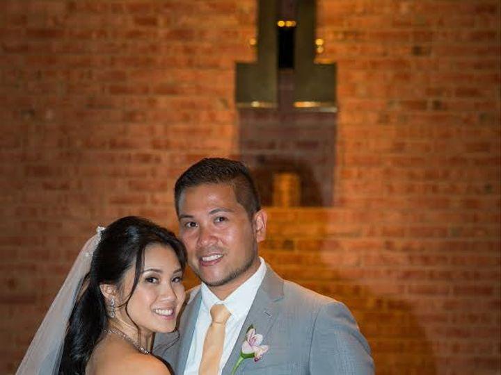 Tmx 0 2 51 948510 Marlboro, NJ wedding beauty