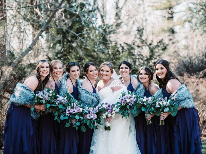 Tmx 0 4 51 948510 161834728826060 Marlboro, NJ wedding beauty
