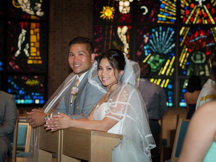 Tmx 0 6 51 948510 Marlboro, NJ wedding beauty
