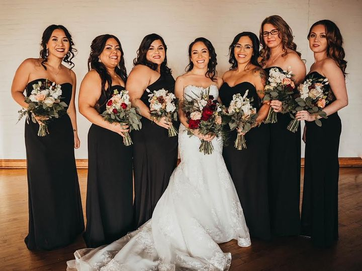Tmx 0 6 51 948510 V1 Staten Island, NY wedding beauty