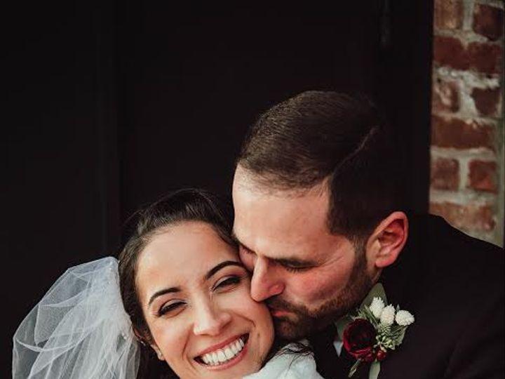 Tmx 0 7 51 948510 Staten Island, NY wedding beauty